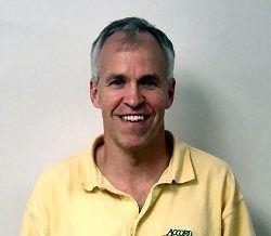 Ian Liddell